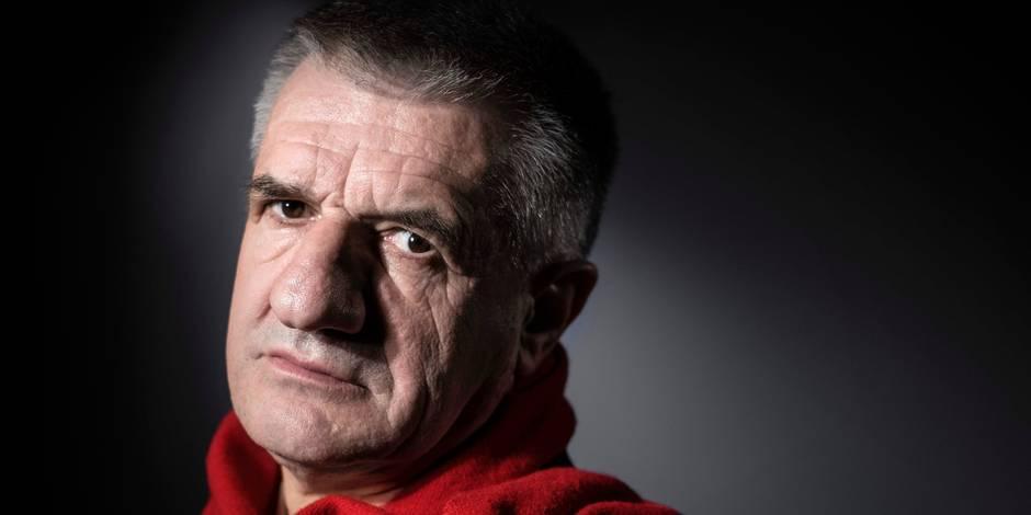 Jean Lassalle se défend d'une accusation d'agression sexuelle
