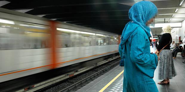 "La station de métro Anneessens sera rebaptisée ""Toots Thielemans"" en 2019 - La Libre"