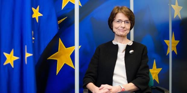Les Etats membres trouvent un accord dans la douleur sur les travailleurs détachés - La Libre