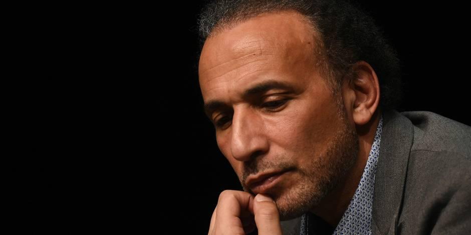 Ses avocats portent plainte pour subornation de témoin — Affaire Tariq Ramadan