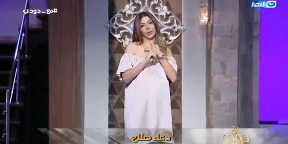 Trois ans de prison pour avoir évoqué le sexe hors mariage à la télévision — Egypte