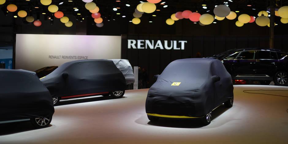 """Résultat de recherche d'images pour """"Renault   mines de République Démocratique du Congo"""""""