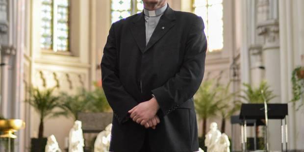 Secret de la confession : le prêtre poursuivi à Bruges renvoyé en correctionnelle - La Libre