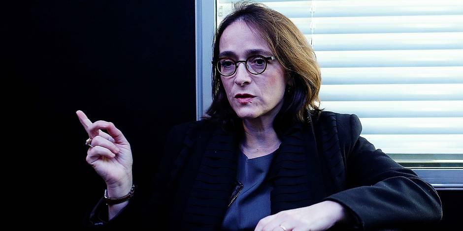 La rédaction inquiète face aux coupes budgétaires — France Télévisions