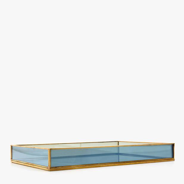 Plateau   Zara Home, 45,99 €