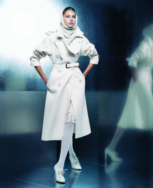 Collection FW 2005/2006