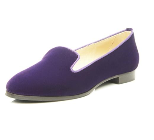 Shoepassion, 109€