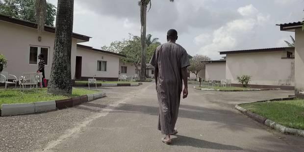Les migrants Nigérians victimes de la corruption en Libye - La Libre