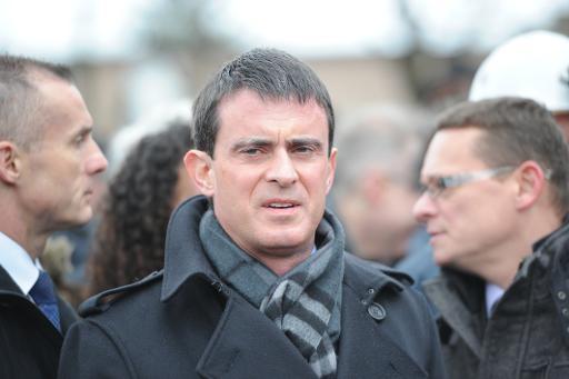 Rencontre Gay Valenciennes Westerlo