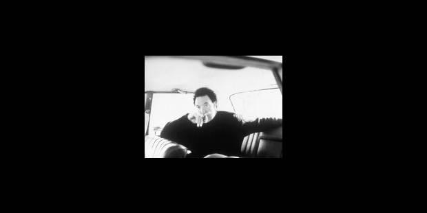 À fond la forme avec Tom Jones - La Libre
