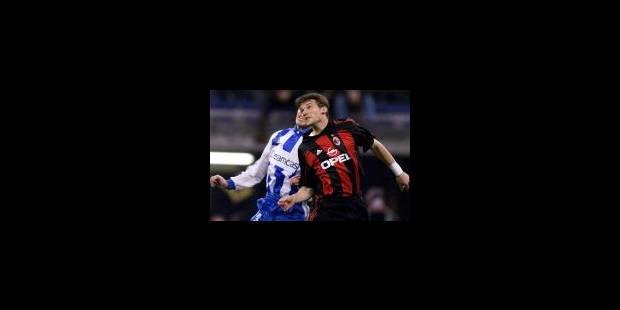 L'Italie ne fait plus peur à l'Europe du foot - La Libre