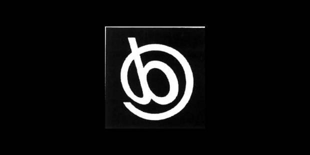 Bxl 2000 veut un débat politique - La Libre