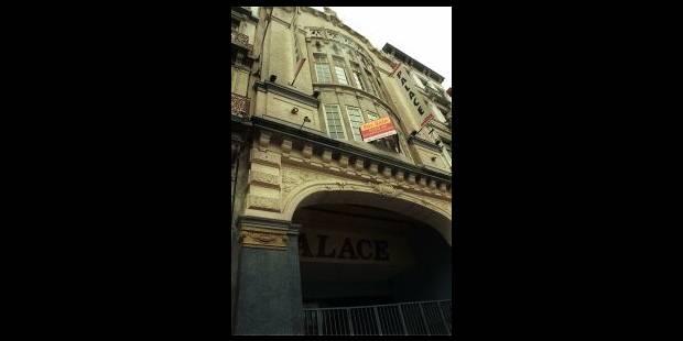 Hasquin: «Klada et impérialisme flamand» - La Libre