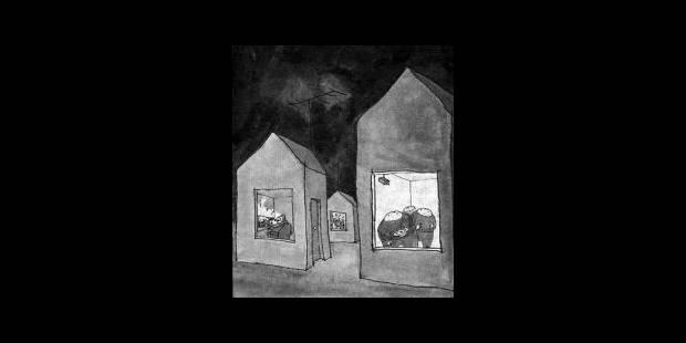 De «Tournez Manège» à «Loft Story» - La Libre