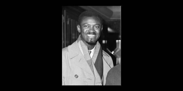 Incident à la Commission Lumumba - La Libre