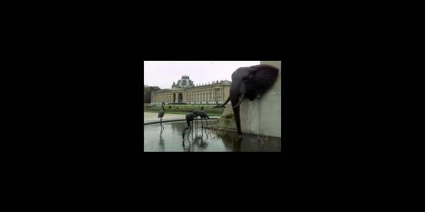 Des voies pour redynamiser nos musées - La Libre