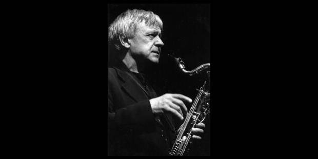 On jazze au Middelheim - La Libre