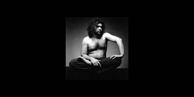 Ouvert sur tout le jazz - La Libre