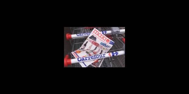 Carrefour de cultures - La Libre