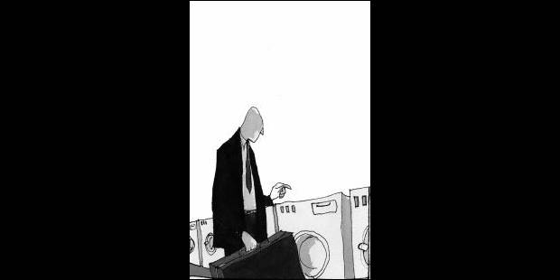 Besoin d'air pur - La Libre