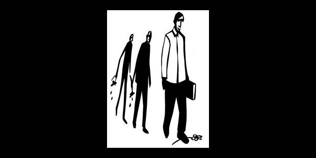 L'énigme verte - La Libre