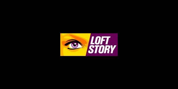 Le vrai scandale Loft - La Libre