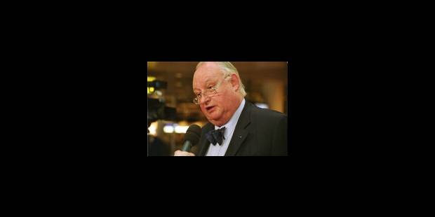Pierre Klees: `Bruxelles-National est destiné à croître´ - La Libre