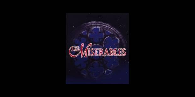 """Des """" Misérables """" en cinémascope - La Libre"""