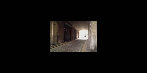 Du neuf dans le paysage musical - La Libre