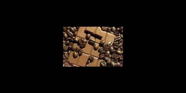 Le chocolat bientôt plus cher? - La Libre