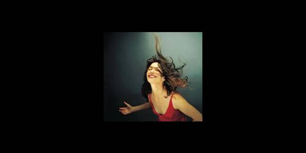 Birkin toujours plus Jane - La Libre