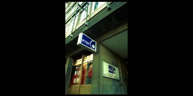 `Philippot assassine la RTBF Namur!´ - La Libre