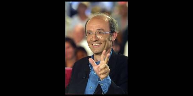 La dernière histoire belge: quand Paris sourit à nos humoristes - La Libre
