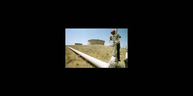 Le jour où il faudra se passer du pétrole - La Libre