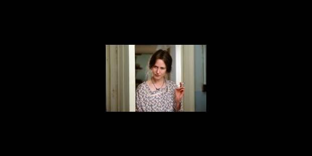 Les métamorphoses de Mme Kidman - La Libre