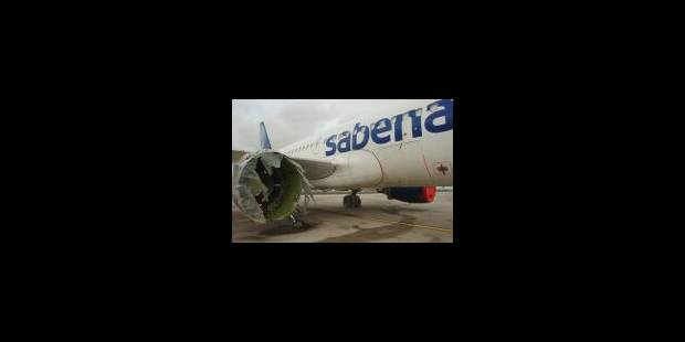 Des pilotes poursuivent les acteurs belges du dossier Sabena - La Libre