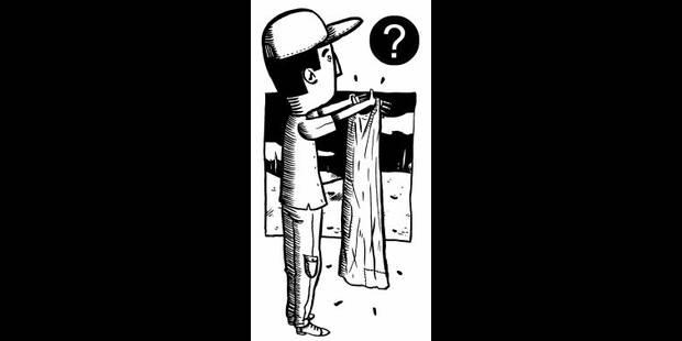 Un mystère pour la science et la foi - La Libre