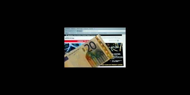 (Re)penser la monnaie - La Libre