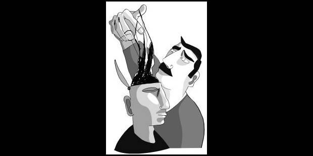 Psycho et médecine: perspectives millénaristes - La Libre