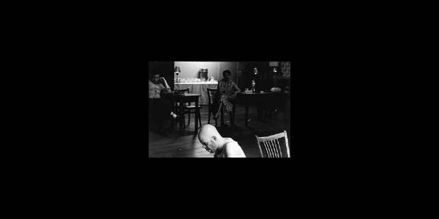 Le théâtre flamand.... en français - La Libre