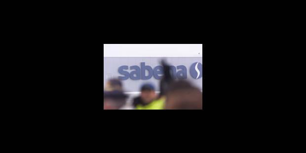 La seconde vie des Sabéniens - La Libre
