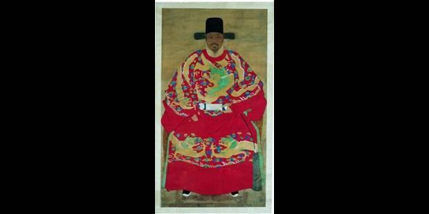 Confucius rayonne encore et toujours - La Libre