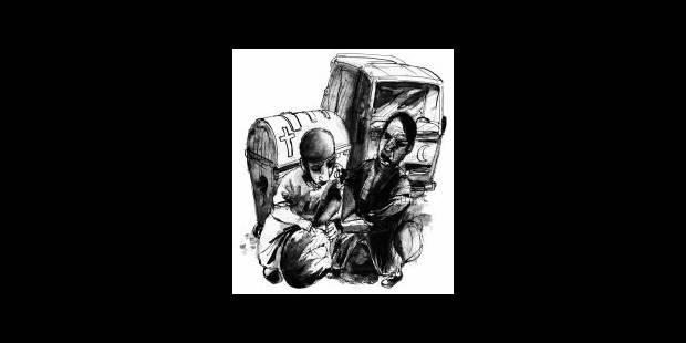 L'islam et la propreté publique - La Libre