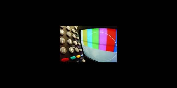 La VRT teste l'audimétrie du futur - La Libre