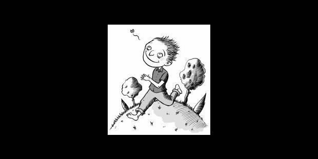 Les petits bonheurs: un appel aux plaisirs ou un renoncement à l'action? - La Libre