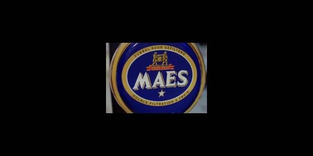 Alken-Maes mise sur ses bières spéciales
