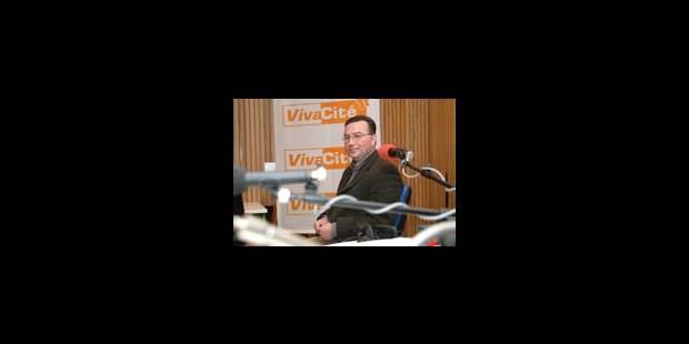 VivaCité, la radio «de tous les publics» - La Libre