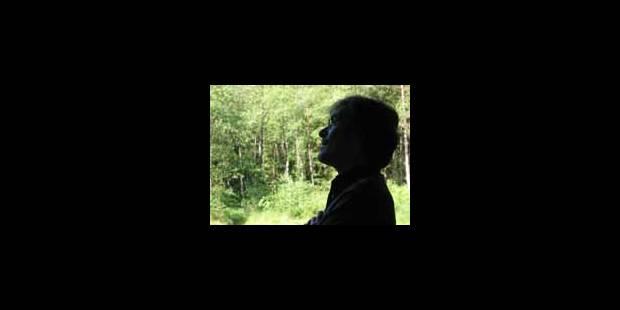 Frison: entre l'ombre et la lumière - La Libre