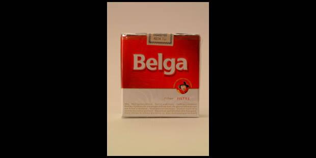 Belga déménage aux Pays-Bas - La Libre