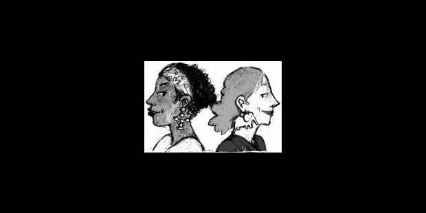 Nos ancêtres les Congolais - La Libre